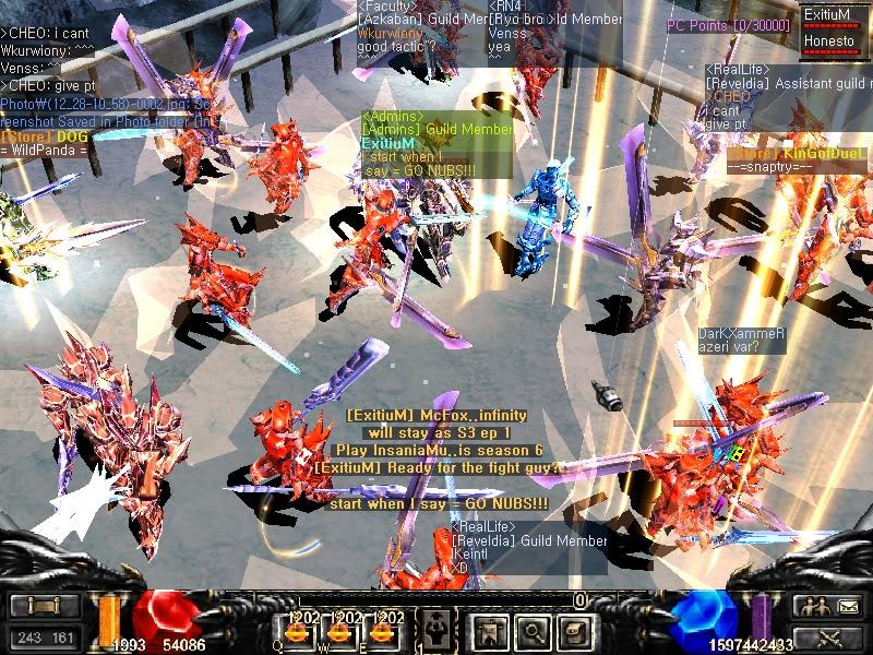 pvp_arena_infinity_mu-online.jpg